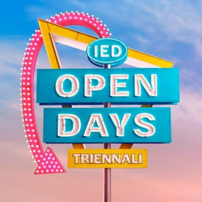 IED Open Days
